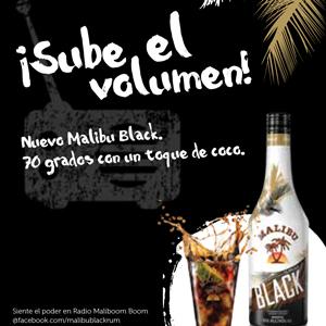 Malibu_recipe-card3_thumb