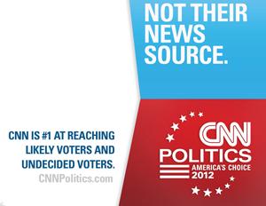 CNN_2012_thumb