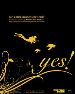 Consciousness_print-ad_thum