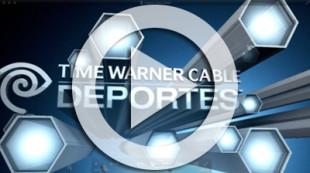 twc-deportes_thumb